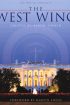 Truby-TheWestWing-Sorkin