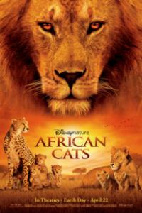Truby-AfricanCats-Disney