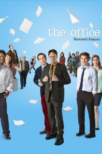 Truby-SteveCarell-TheOffice