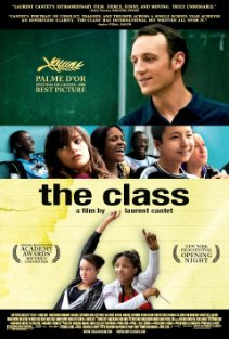 Truby-TheClass-2008