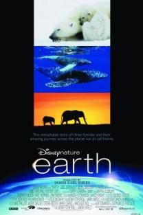 Truby-Disney-Earth-Documentary