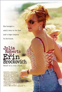 Truby-JuliaRoberts-ErinBrockovitch