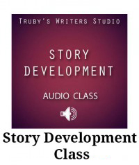 StoryDevelopment-audio-alsolike1-200x300