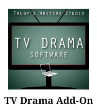 TVDrama-alsolike1-200x300