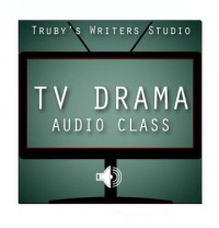 TVDrama-audio-addcart-200x2802