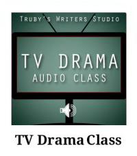 TVDrama-audio-addcart-200x2806