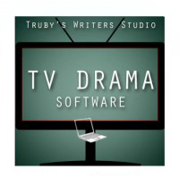 TVDrama-software-addcart-200x2801