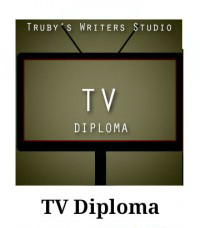 TVdiploma-bundle-also-like1-200x300