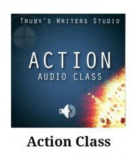 action-audio-also-like-38-200x300