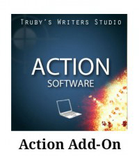 action-software-also-like-381-200x300