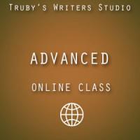 advancedonline-online