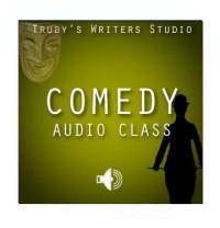 comedy-audio-addcart-200x2801