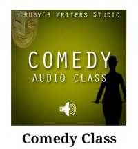 comedy-audio-also-like-38-200x300