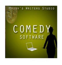 comedy-software-addcart-200x2801