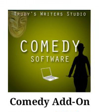 comedy-software-also-like-38-200x300