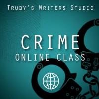 crime-online