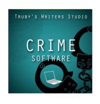 crime-software-addcart-200x2801