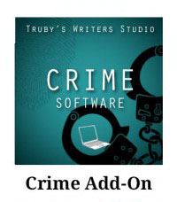 crime-software-also-like1-200x300