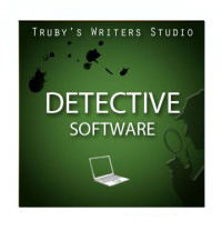 detective-software-addcart-200x2802