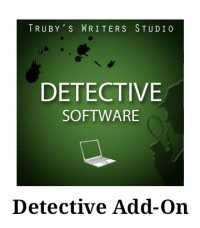 detective-software-also-like1-200x300
