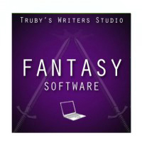 fantasy-software-addcart-200x2801