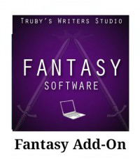 fantasy-software-also-like1-200x300