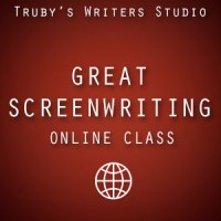 greatscreenwriting-oneline