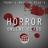 horror-online