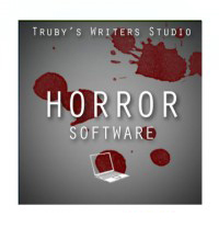 horror-software-addcart-200x2801