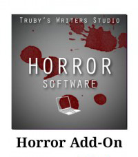 horror-software-also-like1-200x300