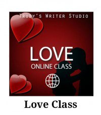 love-online-also-like-38-200x300