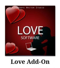 love-software-also-like1-200x300