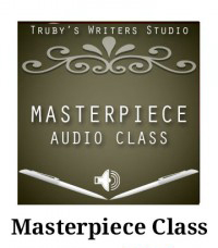 masterpiece-audio-also-like1-200x300