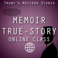 memoir-online