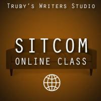 sitcom-online