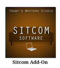 sitcom-software-also-like-38-200x300