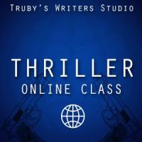 thriller-online