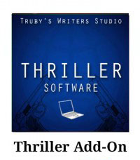 thriller-software-also-like1-200x300