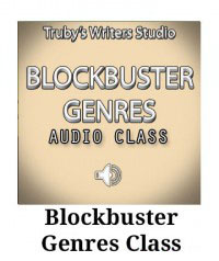 BlockbusterGenres-audio-also-like1-200x300