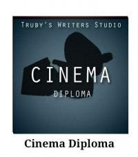 CinemaDiploma-also-like-38-200x300