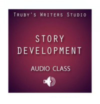 StoryDevelopment-audio-addcart-200x280