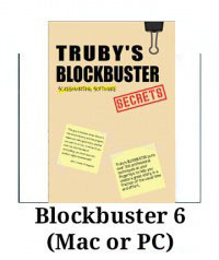 Blockbuster-software-also-like1-200x300