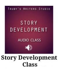 StoryDevelopment-audio-alsolike1-200x300