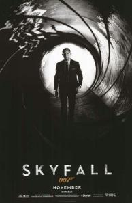 Skyfall-2012
