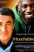 Intouchables-2012