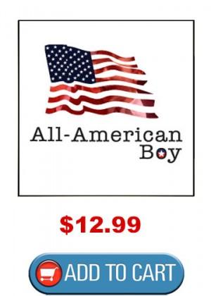 AllAmericanBoy-addtocart