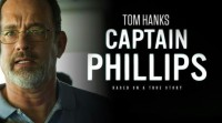 captphillips