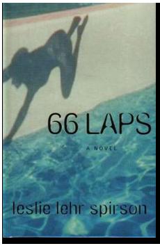 Lehr - 66 Laps