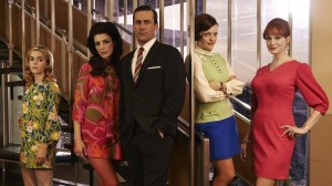 Mad+Men_Stairs