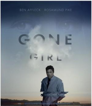 gone-girl-622x719